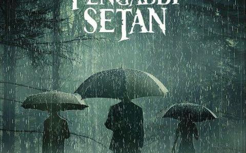 Słudzy diabła (2017): horror sataniczny w świecie islamu