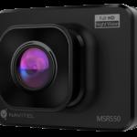 NAVITEL MSR550 NV (1)