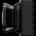 NAVITEL-MSR550-NV-3