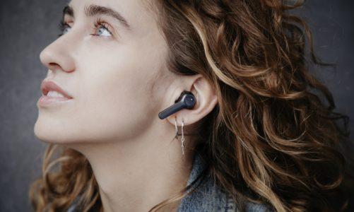 Teufel AIRY TRUE WIRELES: germański pomysł na prawdziwie bezprzewodowe słuchawki?