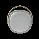 HK_Citation-200_Product-Image_Top_Grey