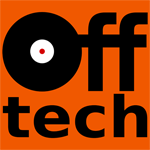 OffTech