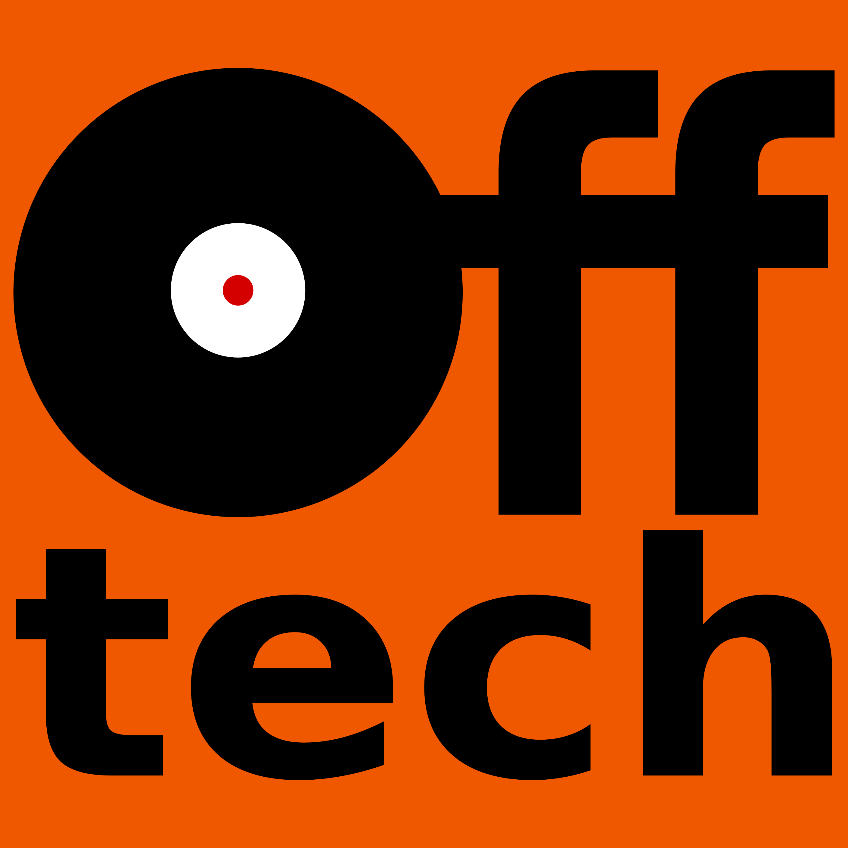 Offtech logo