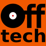 cropped-offtech_logo.png