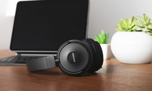 Koss przedstawił nowe słuchawki – zgadnij, ile z nich może powtórzyć sukces na miarę Porta Pro?