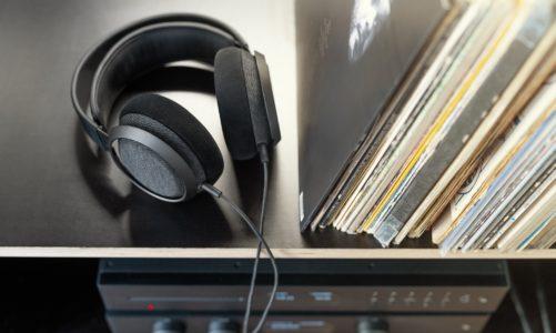 Philips Fidelio X3: słuchawki audiofilskie dla nieaudiofili?