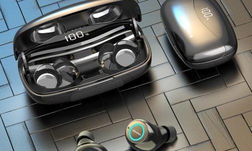 Poradnik: jak kupić tanie słuchawki True Wireless?