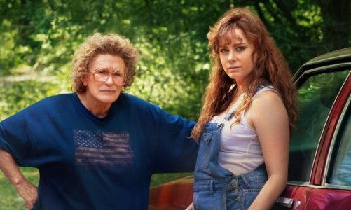 Elegia dla bidoków – recenzja filmu o wartościach niepoliczalnych i mocy więzi rodzinnych