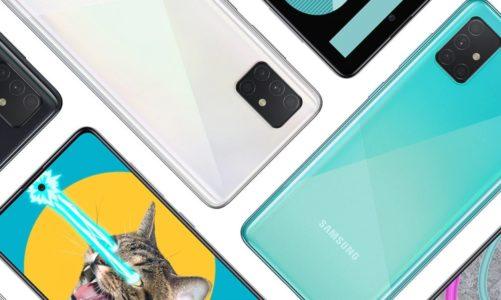 Na Wschodzie bez zmian? Jakie smartfony kupowali Rosjanie w 2020 roku?