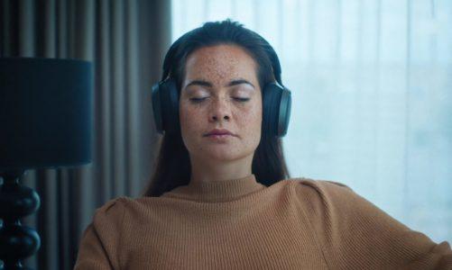Philips Fidelio L3: słuchawki bezprzewodowe z aspiracjami