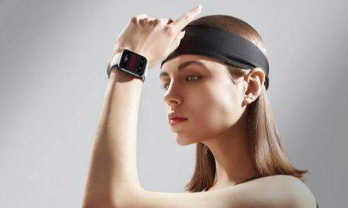 Realme Watch 2 Pro: więcej niż smartband, mniej niż smartwatch, ale …