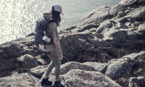 Bang&Olufsen Beosound Explore: przenośny głośnik dla twardzieli