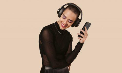 Fresh 'n Rebel Clam Elite: piękne i (w końcu!) doposażone słuchawki!