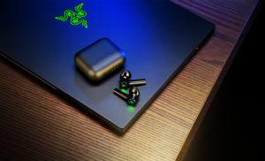Razer Hammerhead True Wireless X / fot. Razer