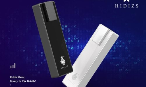Hidizs S9 Pro: audiofilski DAC w dobrej cenie