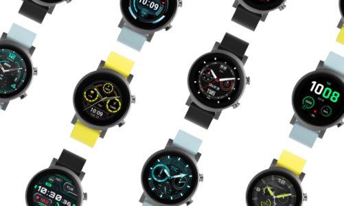 Mobvoi TicWatch E3: tak się robi smartwatche? Nie do końca…