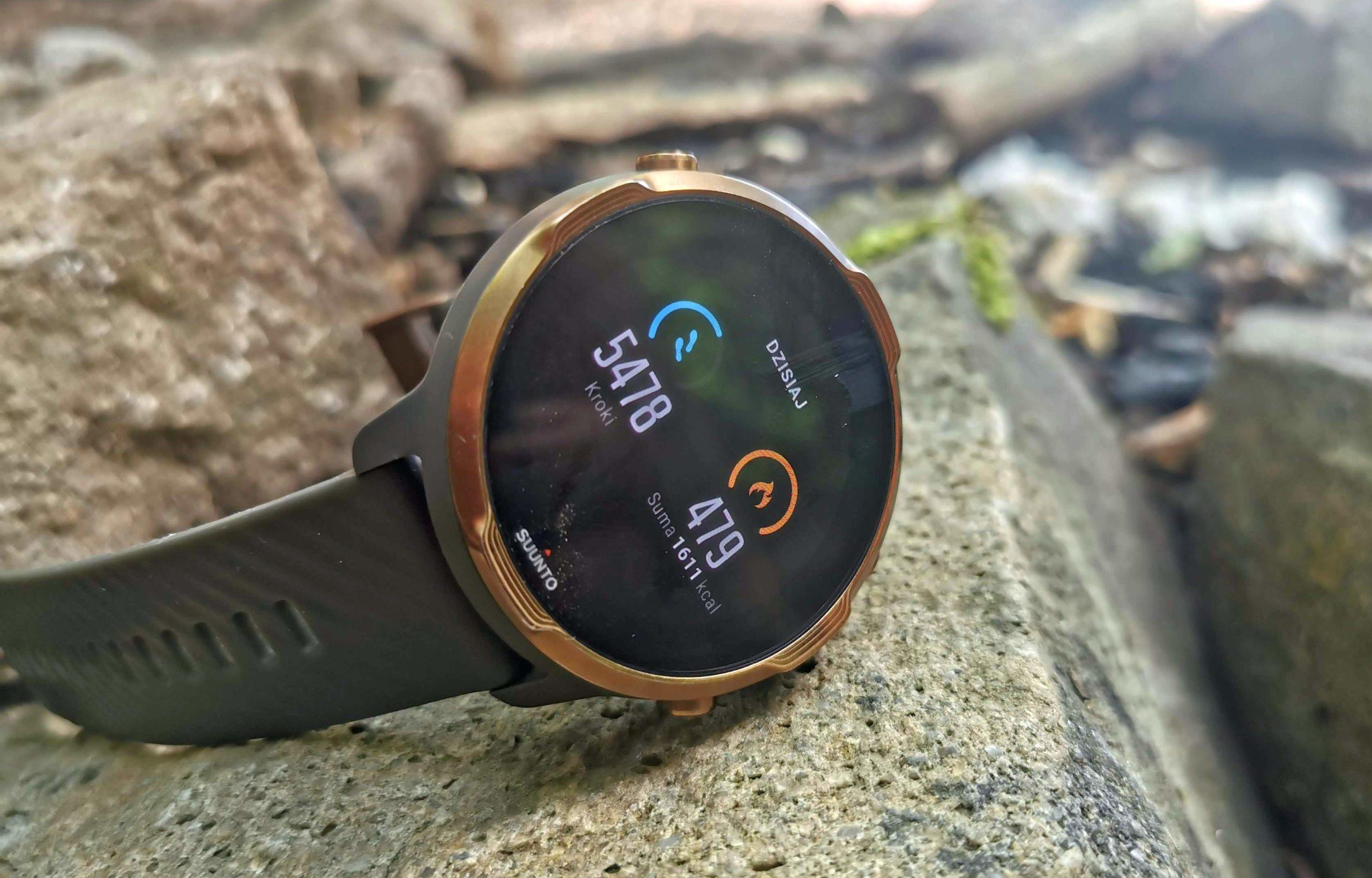 Jak wybrać smartwatch? Poradnik praktyczny Offtech!