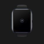 Oppo-Watch-konfiguracja-zegarka-2